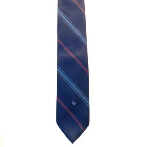 FREE WITH PURCHASE: Christian Dior Tie